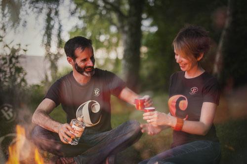 #MIVReveals - Puddingstone Distillery