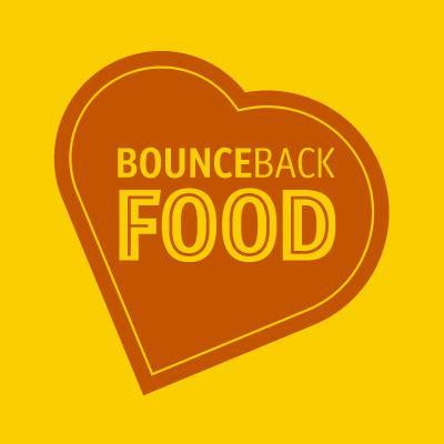 MIV Catch Up - Duncan Swainsbury, Bounceback Food