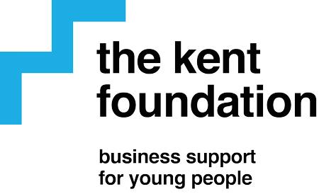 #MIVReveals - The Kent Foundation
