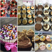 MIV Catch Up - MumsBakeCakes