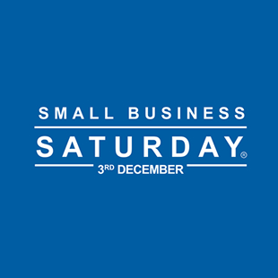 Mi Ventures supports Small Business Saturday with free Live Chat business support
