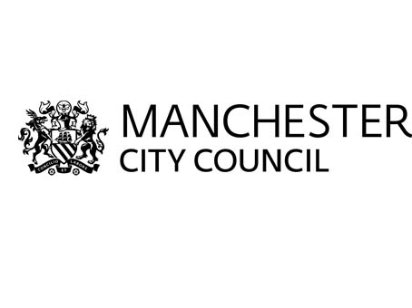 Manchester City Council offer Mi Ventures!