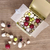 MIV Catch Up - Lavolio Confectionery