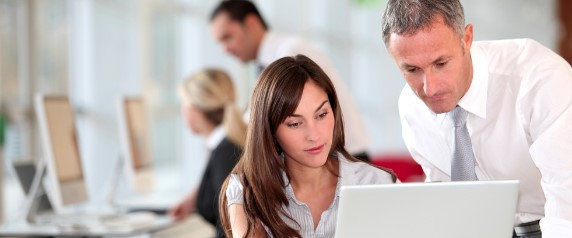 Employing people - your legal and tax obligations