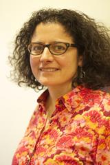 MIV Catch Up - Clare Ramsaran