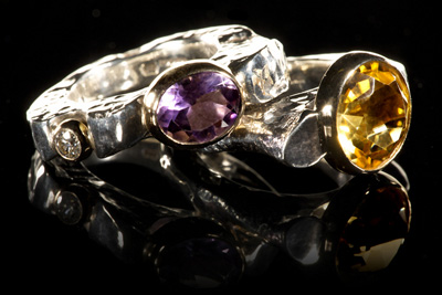 MIV Catch Up - Oresome Gallery and Jewellery