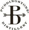 MIV Catch Up - Kate Marston, Puddingstone Distillery