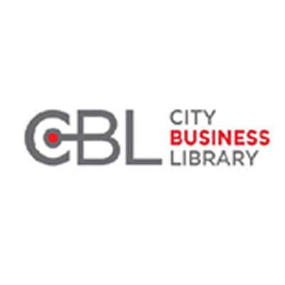 City Business Library partner with Mi Ventures