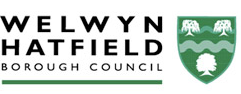 Welwyn and Hatfield Borough Council