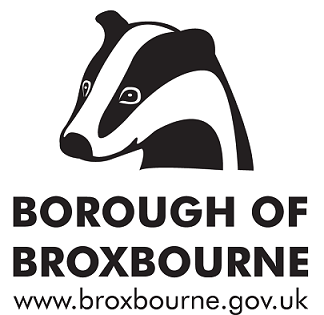 Borough of Broxbourne Council