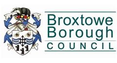 Broxtowe Borough Council