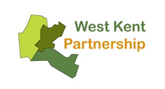 West Kent Partnership