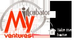 My Incubator Ventures Logo